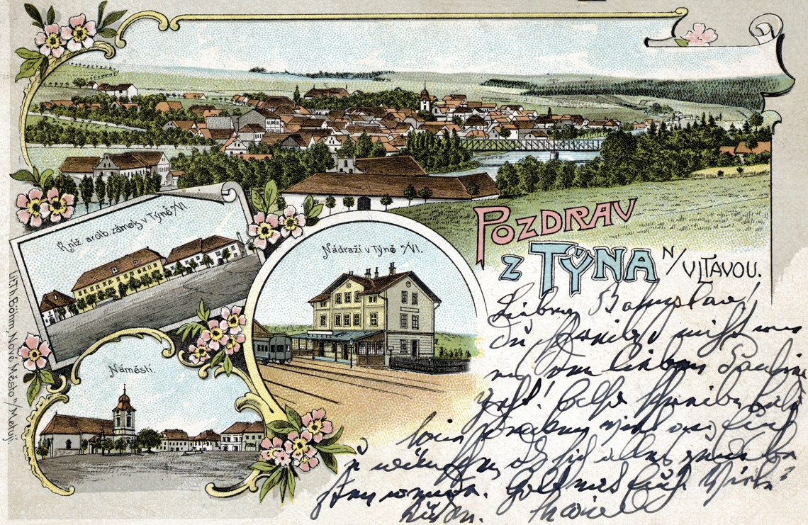 pohlednice-kf-02-1140