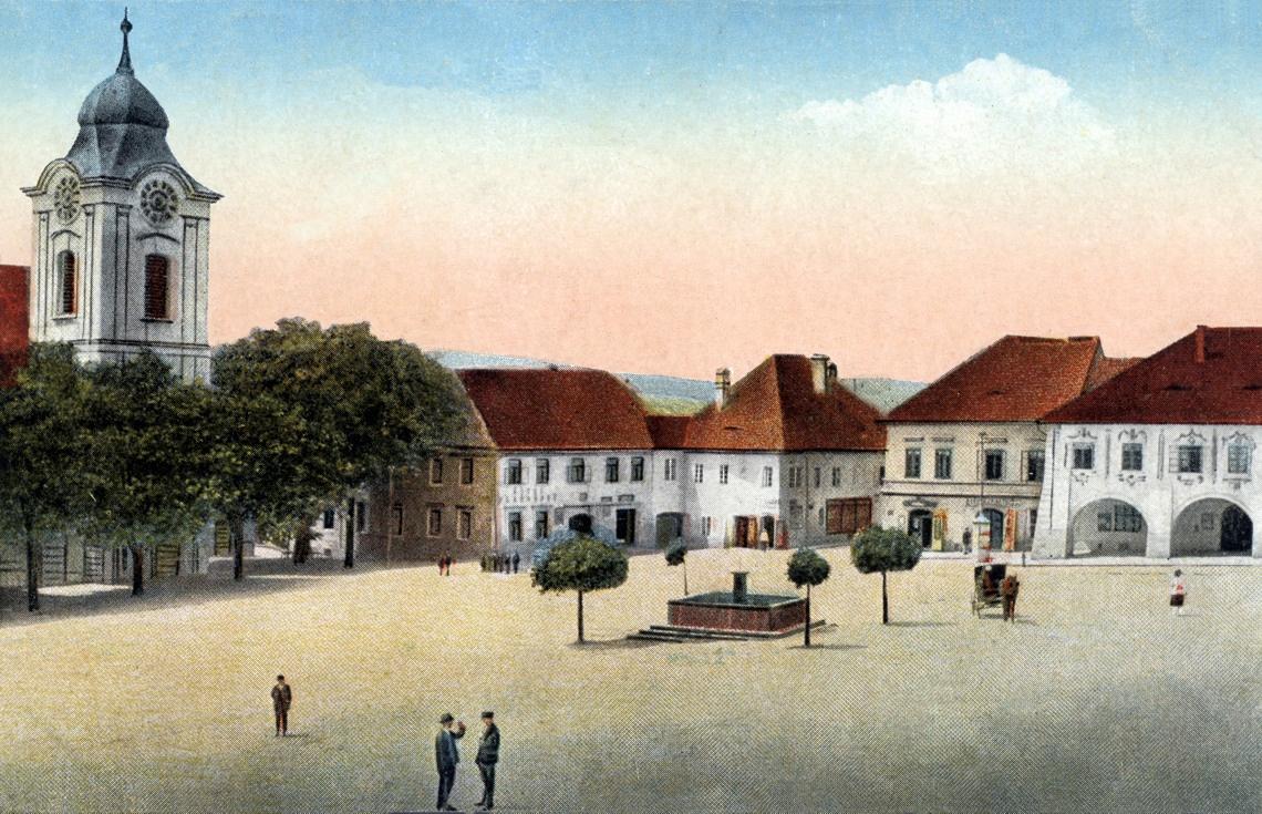 pohlednice-kf-04-1140