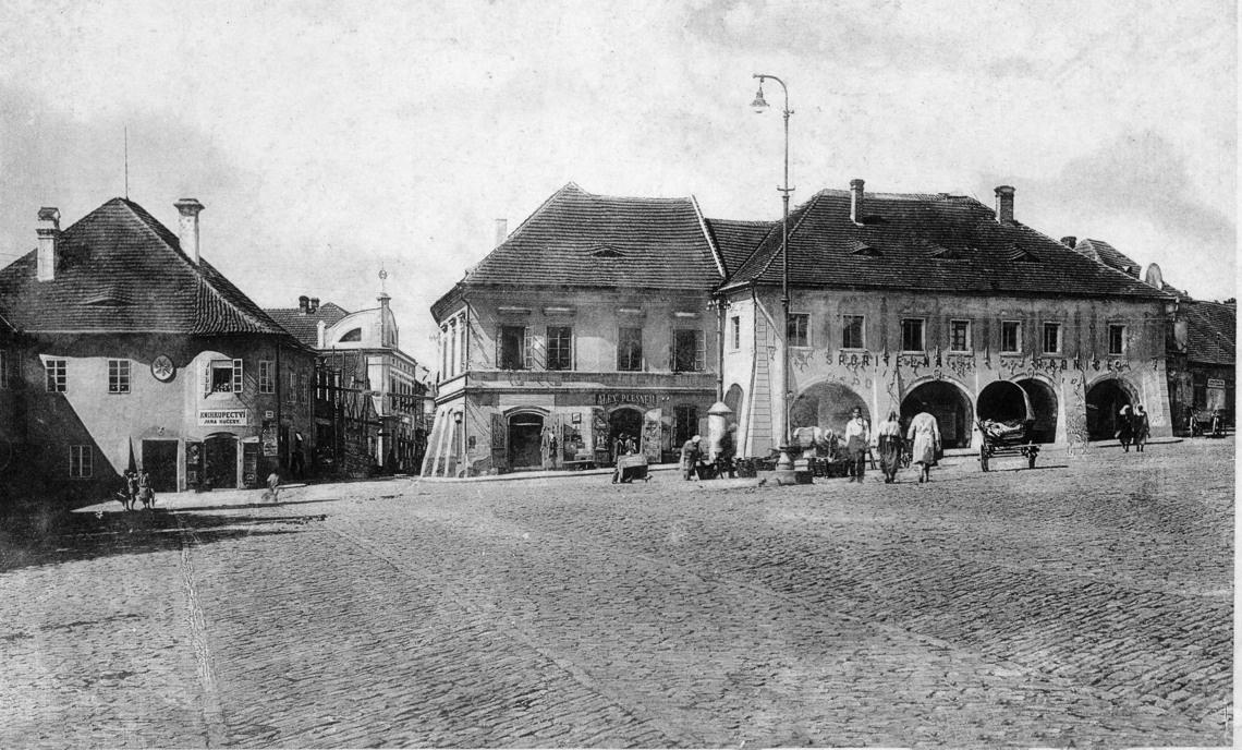 pohlednice-kf-05-1140