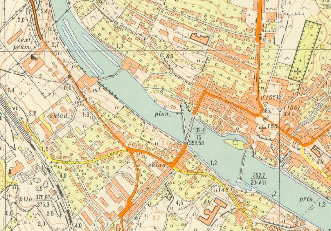 pohlednice-kf-07-1140-mapa