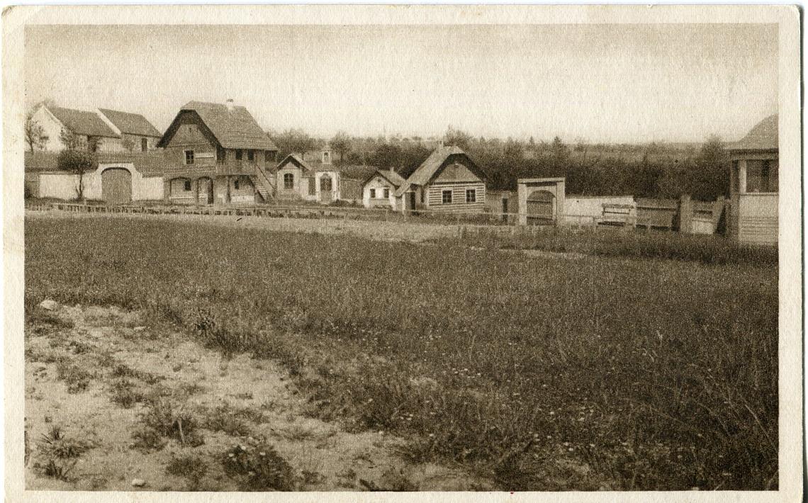 is-0009-divadlo-v-prirode-2-1140