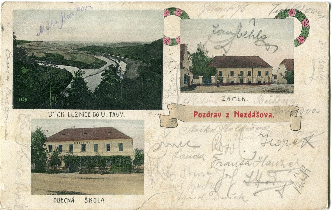 is-0019-pozdrav-z-nezdasova-1140