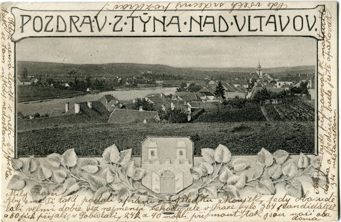 is-0021-pohled-na-tyn-z-louky-nad-zadnim-podskalim-1140