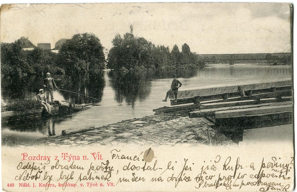 is-0022-od-benesova-jezu-na-stary-most-1140