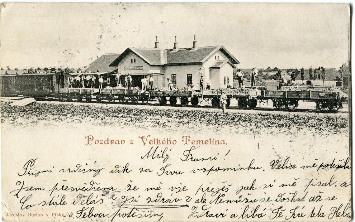 is-0029-velky-temelin-zeleznicni-stanice-1140