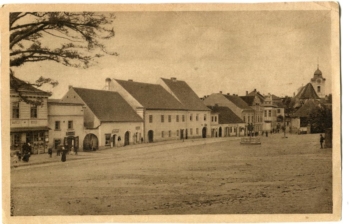 is-0030-vinarickeho-namesti-svate-kateriny-1140