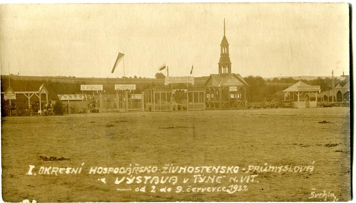 is-0150-prvni-okresni-hospodarsko-zivnostensko-prumyslova-vystava-tyn-nad-vltavou-1140