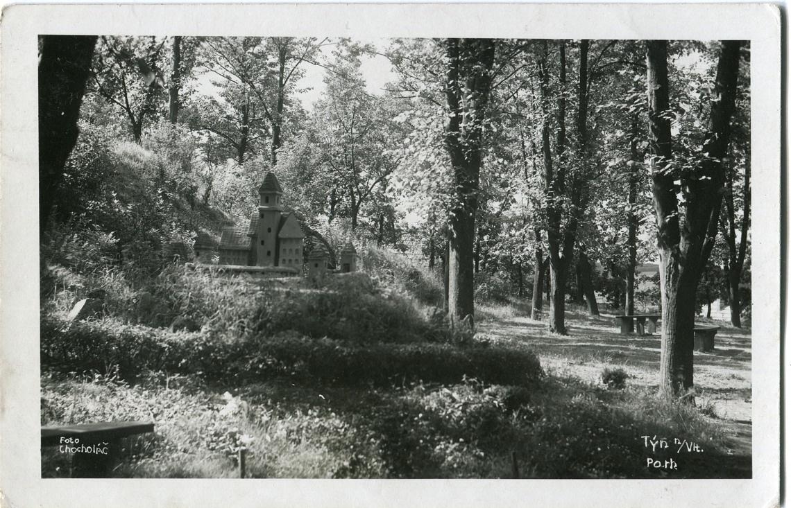 is-0024-model-hradu-park-bedrichovy-sady-1140