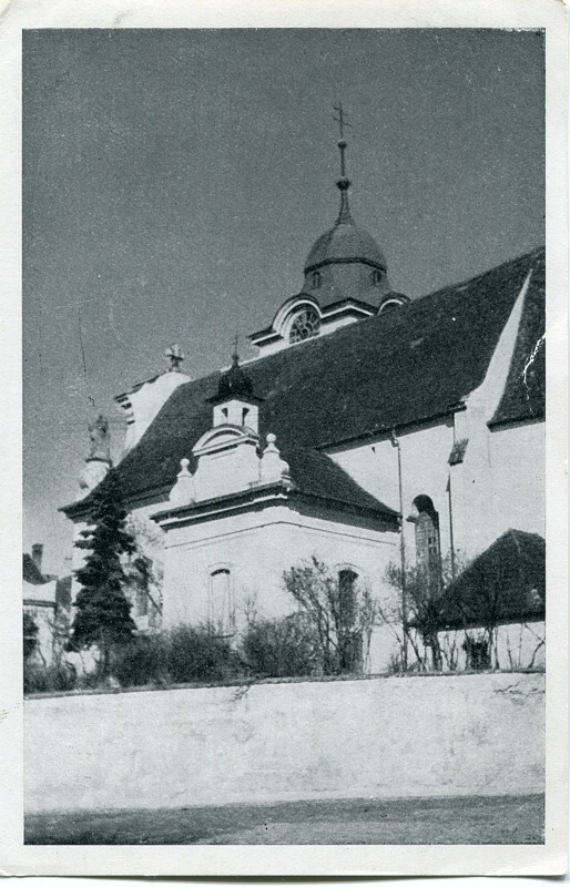 is-0041-kostelni-zed-800