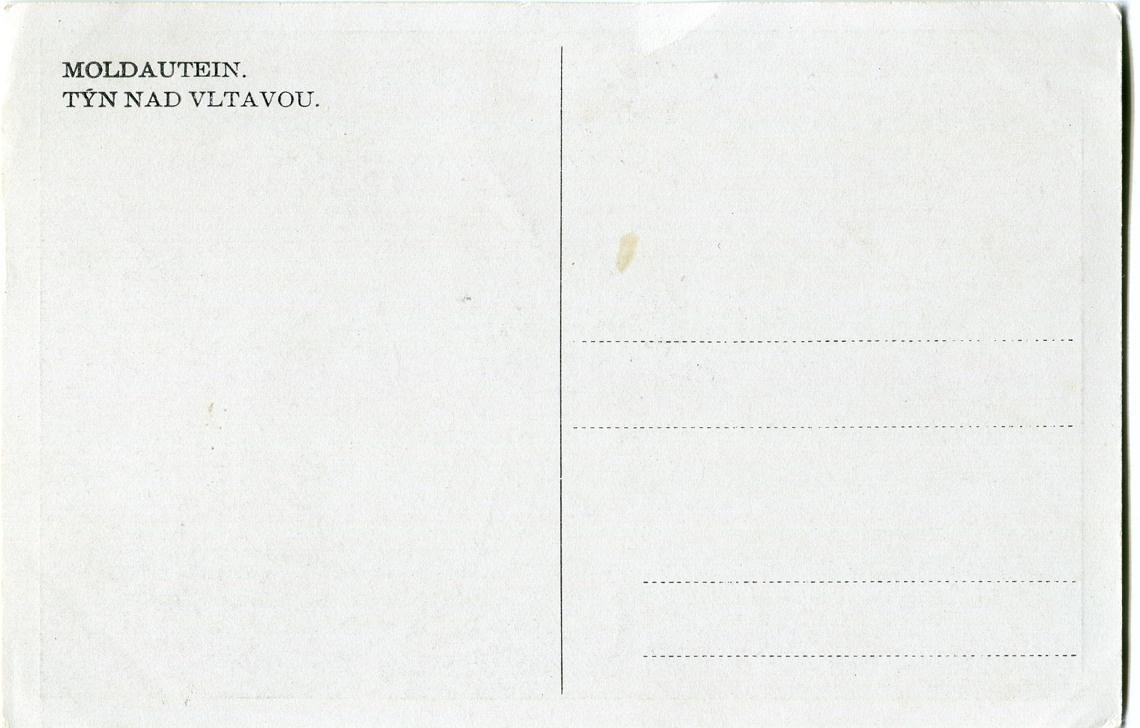 is-0041-z-kostelni-zed-1140