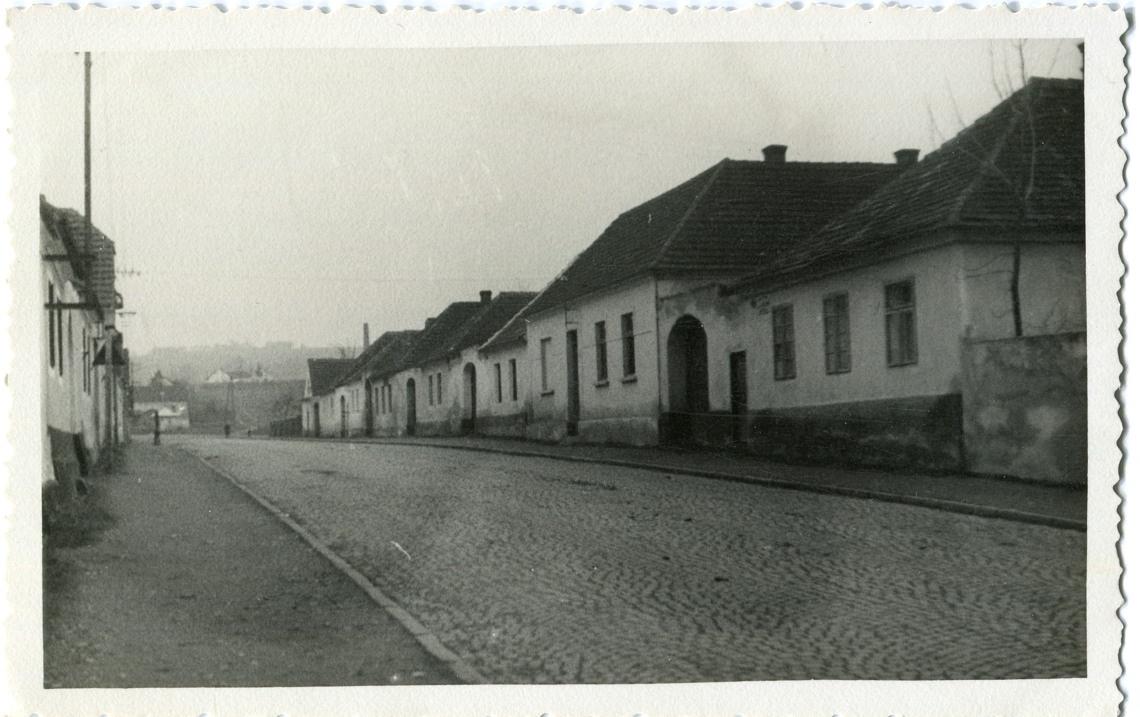 is-0042-budejovicka-ulice-tyn-nad-vltavou-1140