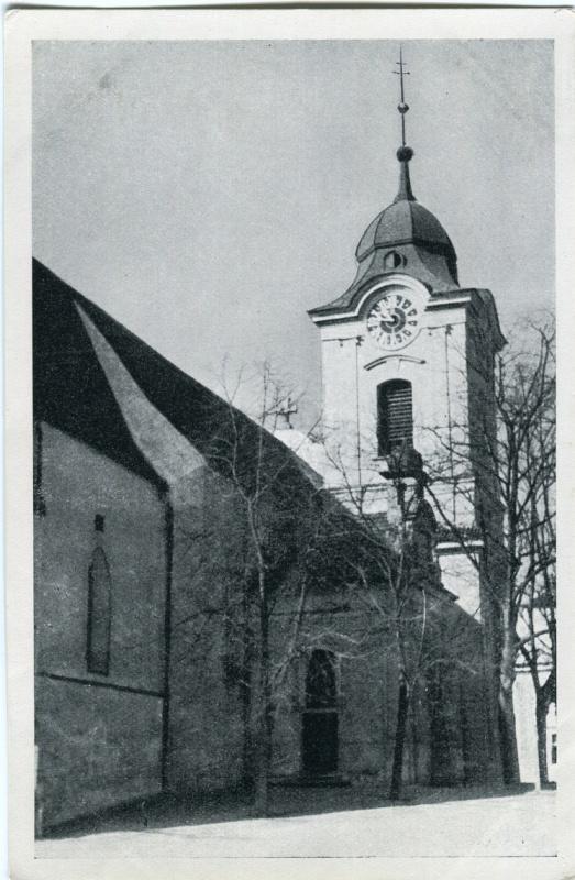 is-0049-zimni-kostel-1140