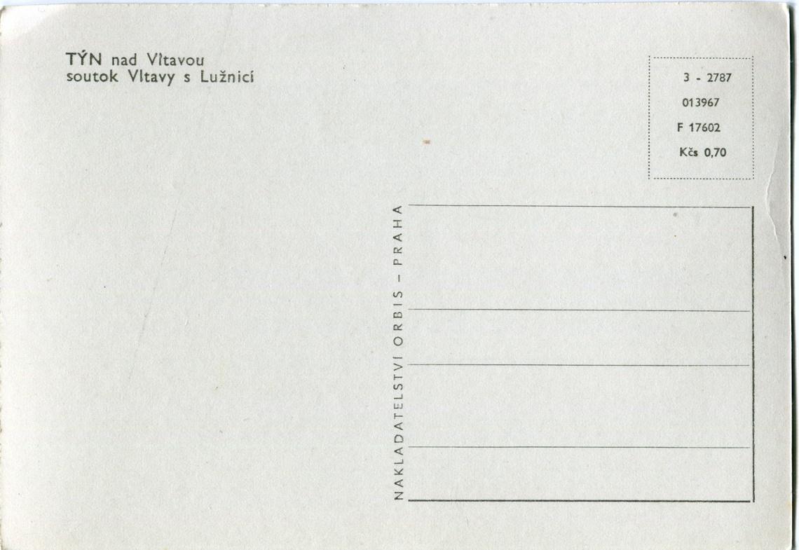 is-0071-z-soutok-vltavy-s-luznici-ze-vzduchu-1140