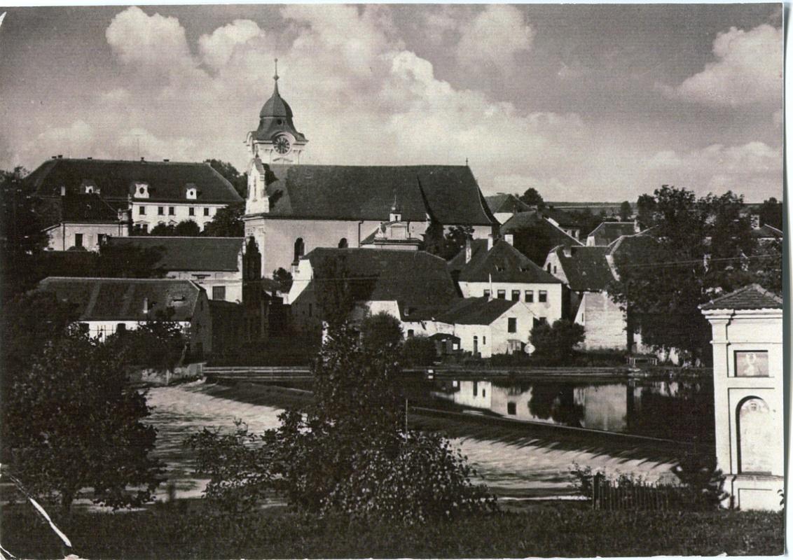 is-0078-kostel-pres-reku-1140