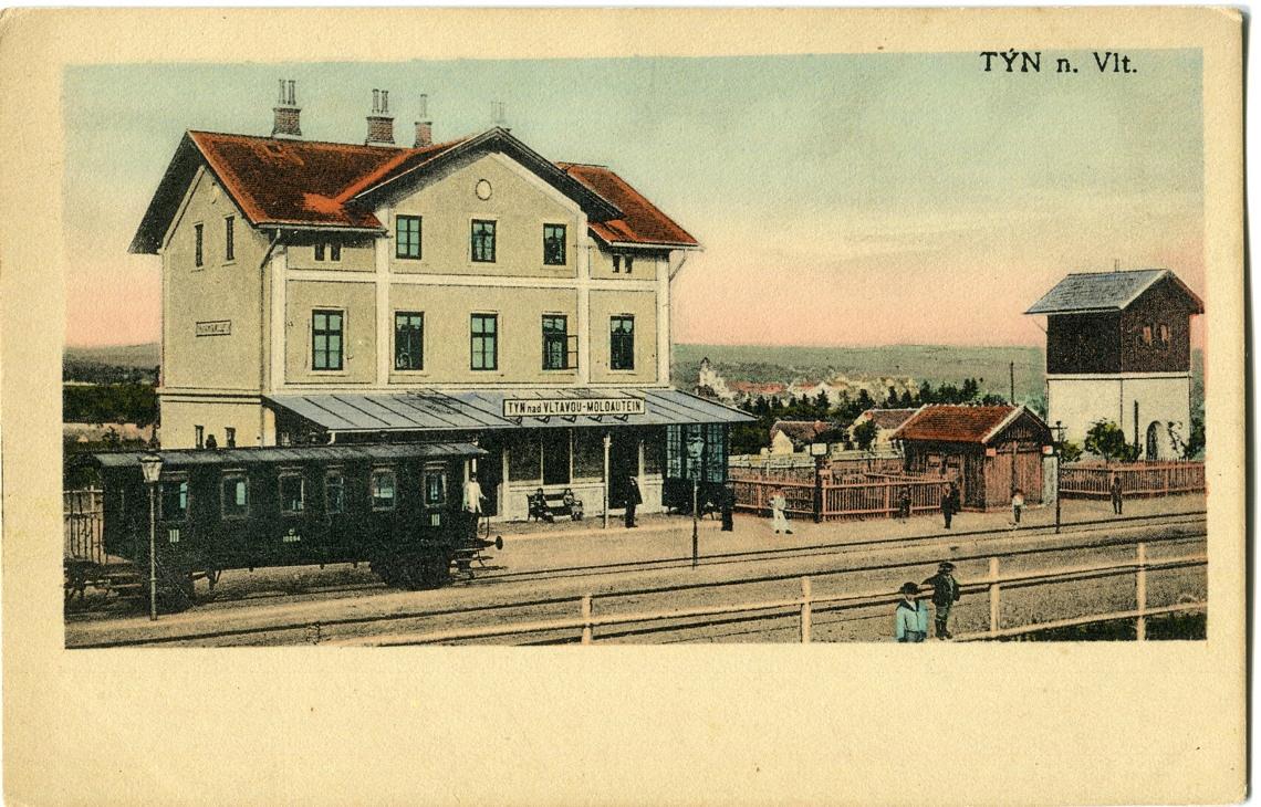 is-0092-vlakove-nadrazi-tyn-nad-vltavou-kolorovane-1140
