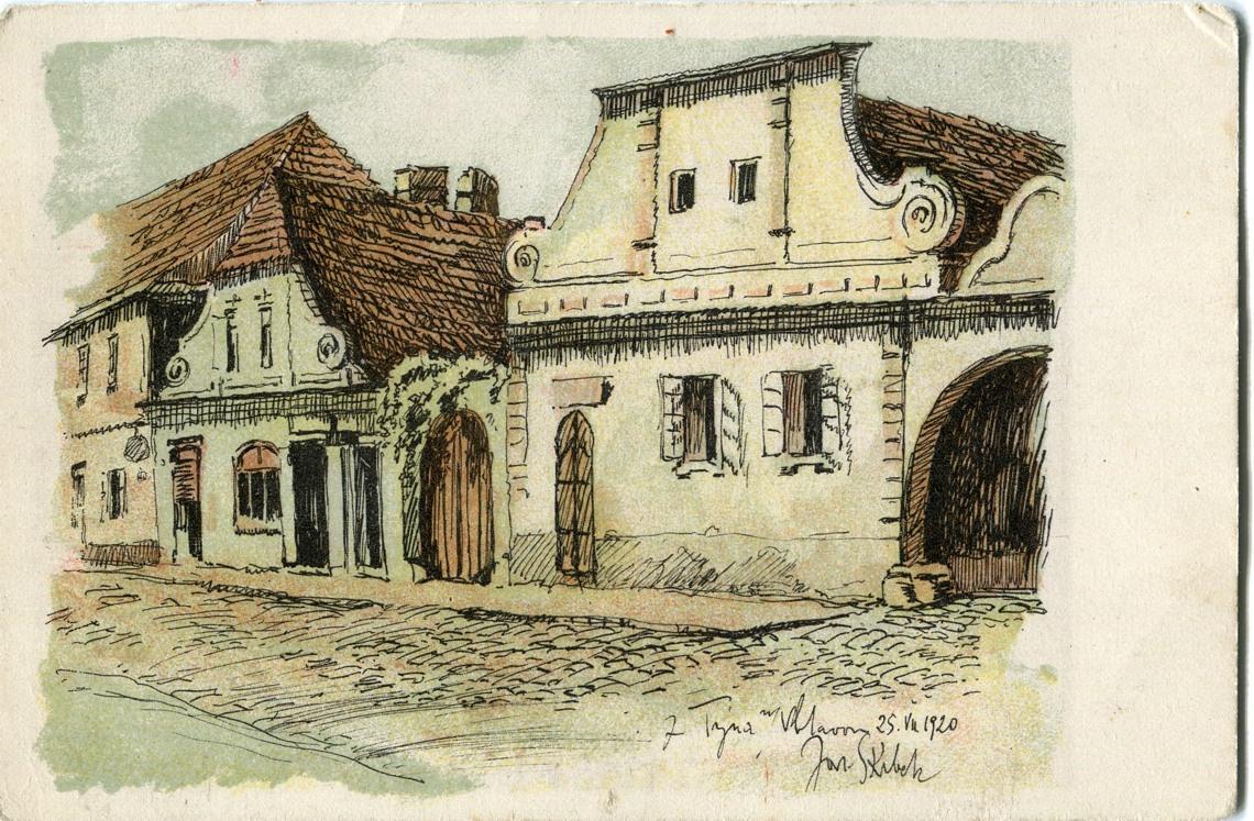 is-0096-jar-skrbek-1920-1140