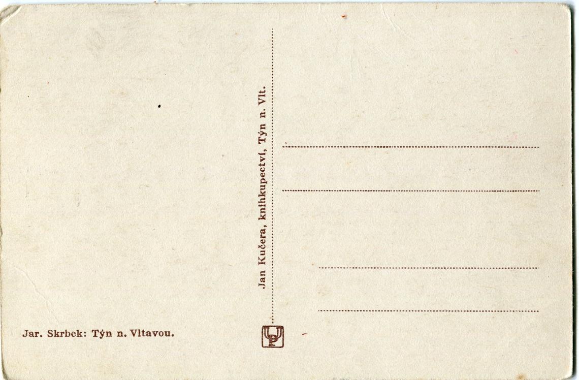 is-0096-z-jar-skrbek-1920-1140