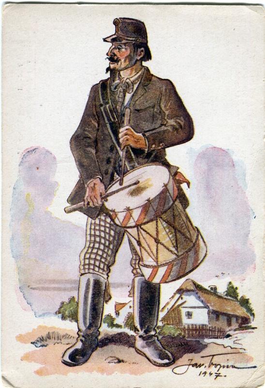 is-0097-jaroslav-vojna-matej-kopecky-1140