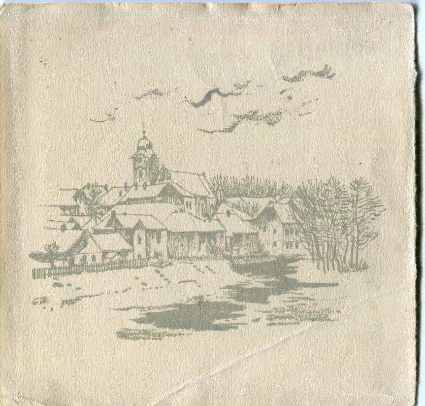 is-0100-kresba-tyn-nad-vltavou-od-reky-1140