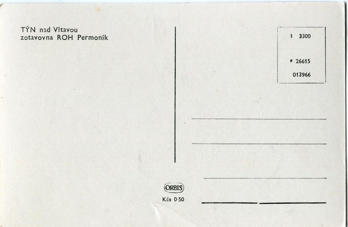 is-0114-z-chatky-permonik-1140