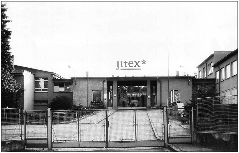 vn-jitex-vstupni-brana