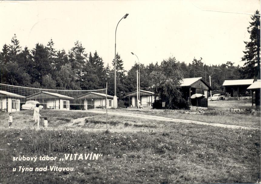 dt-vltavin-01