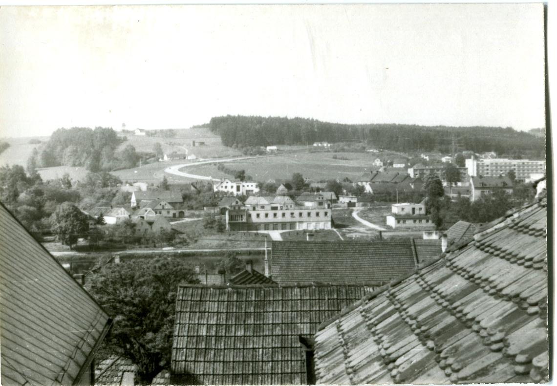 is-0111-lodenice-z-ramu-1140