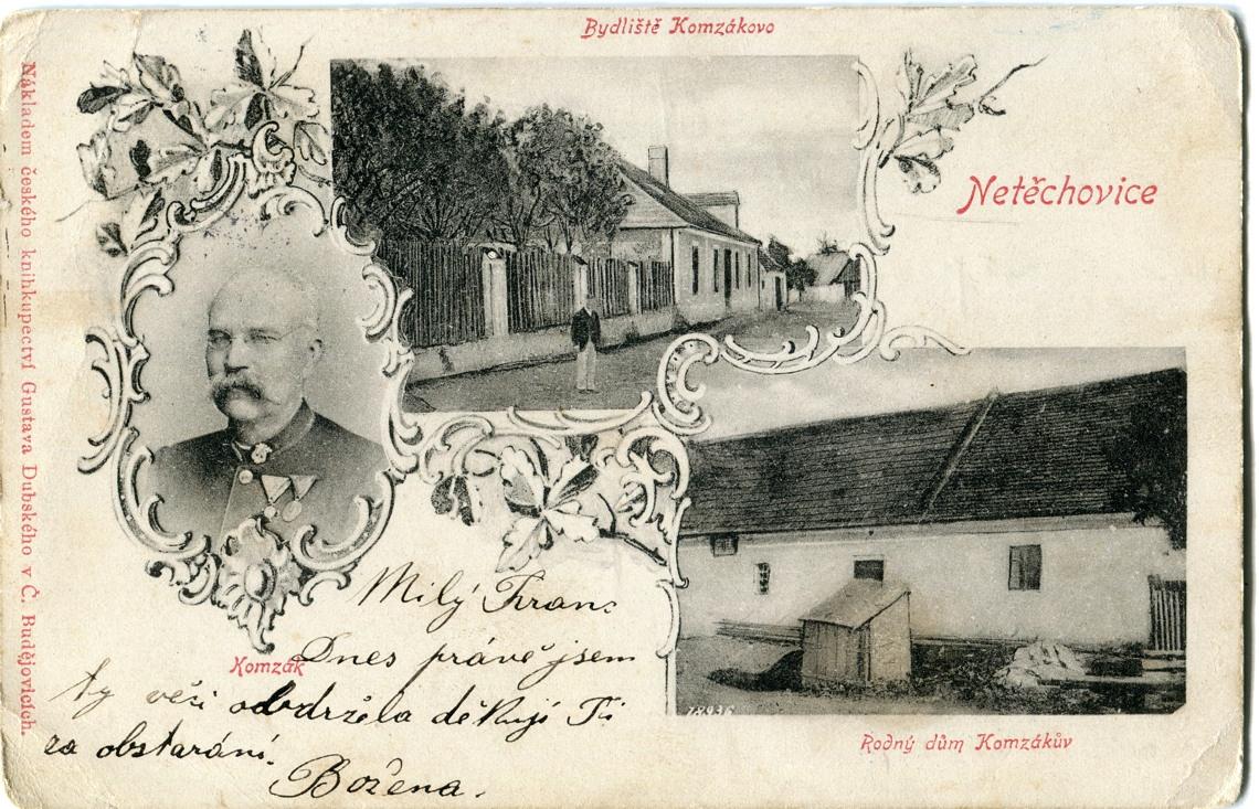is-0118-netechovice-bydliste-komzakovo-1140