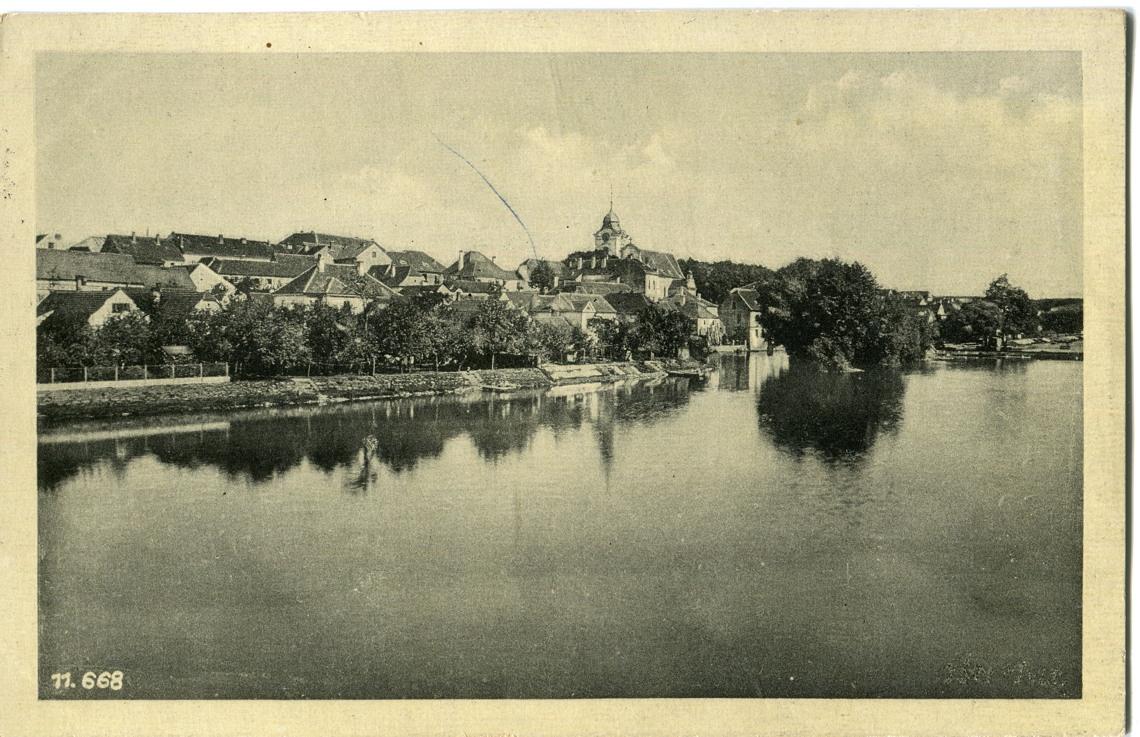 is-0121-tyn-reka-1936-1140