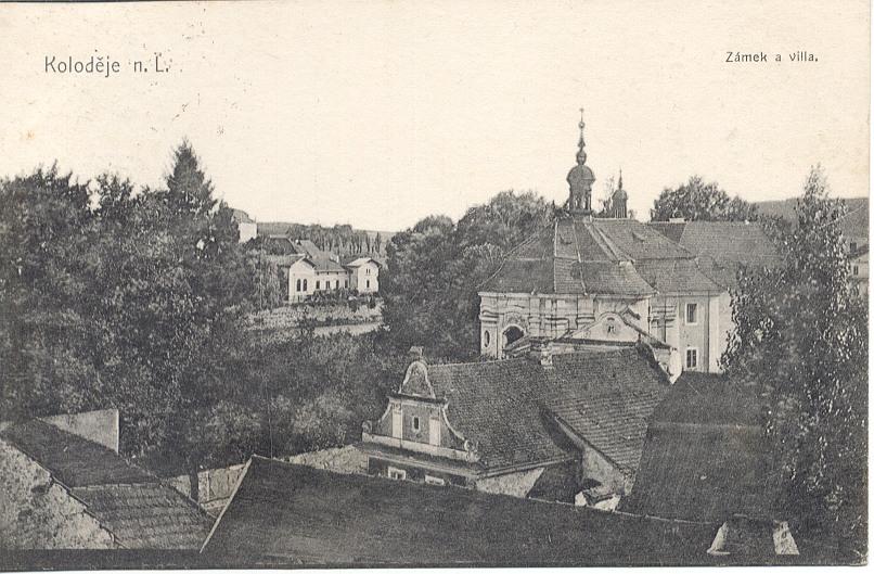 dt-0019-zamek-a-villa-kolodeje-nad-luznici