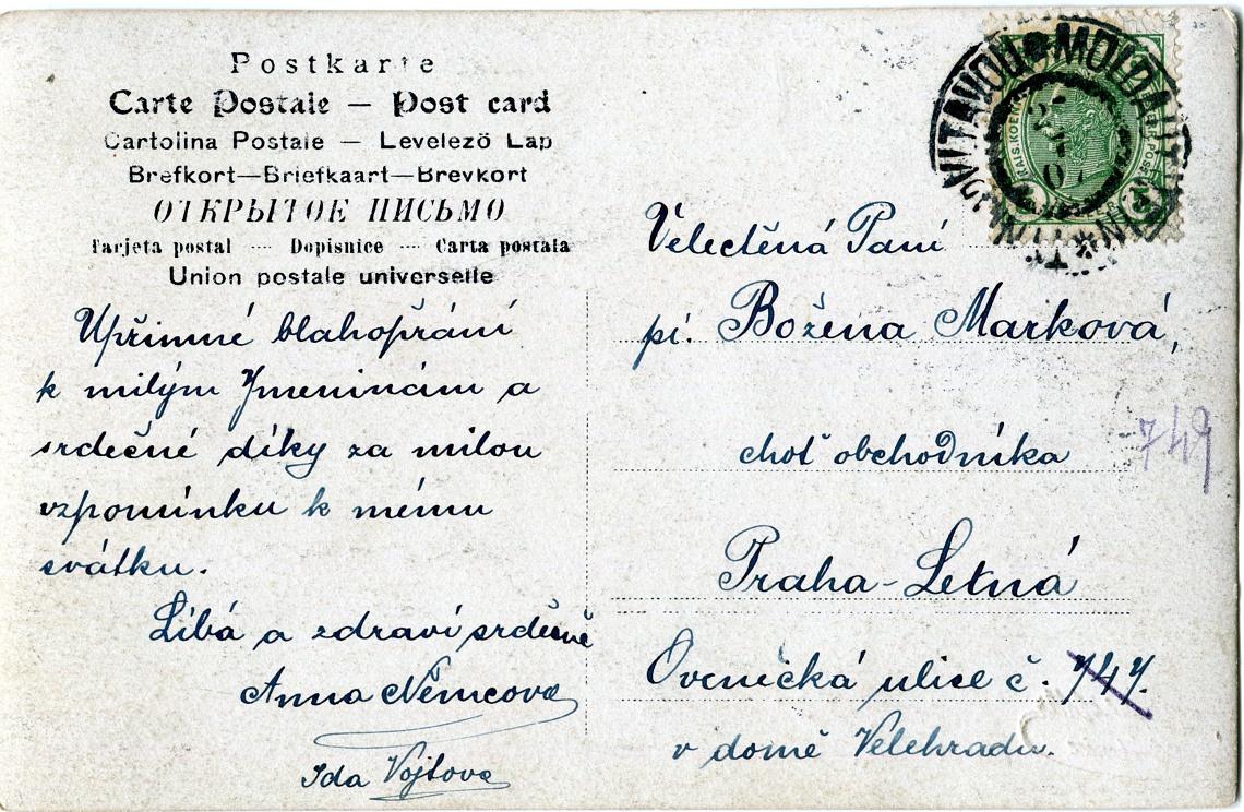 is-0127-z-maticni-slavnost-22-7-1907-fotograf-adler-strakonice-1140