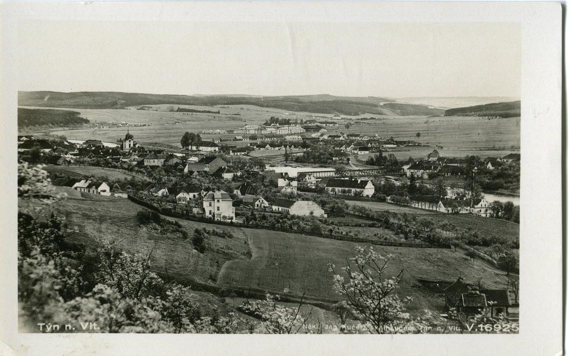 is-0130-rozestavena-kasarna-vila-1140