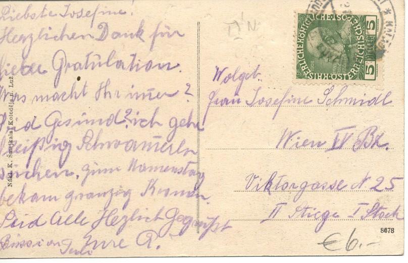 dt-0031-z-kolodeje-zamek-hrabat-wratislavu-z mitrovic