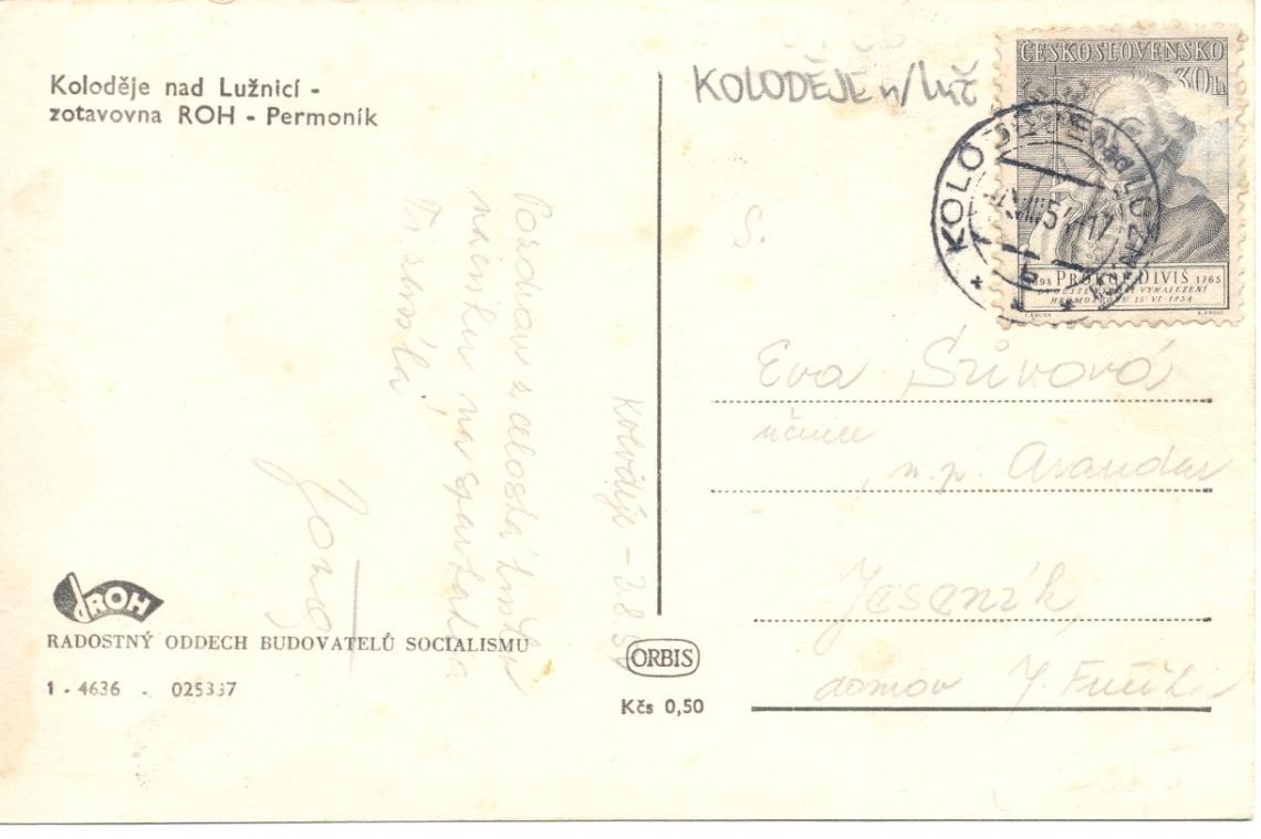 dt-0033-z-permonik-kravka