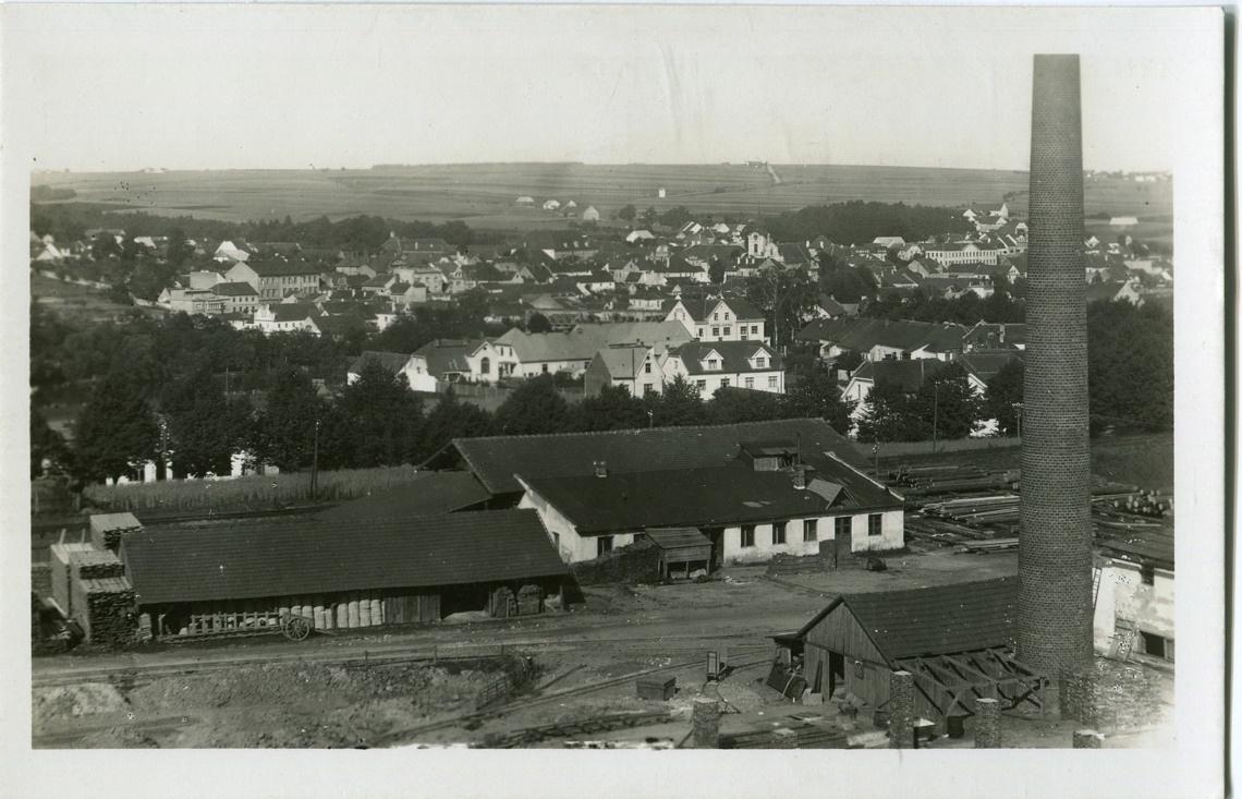 is-0131-cihelna-komin-1140