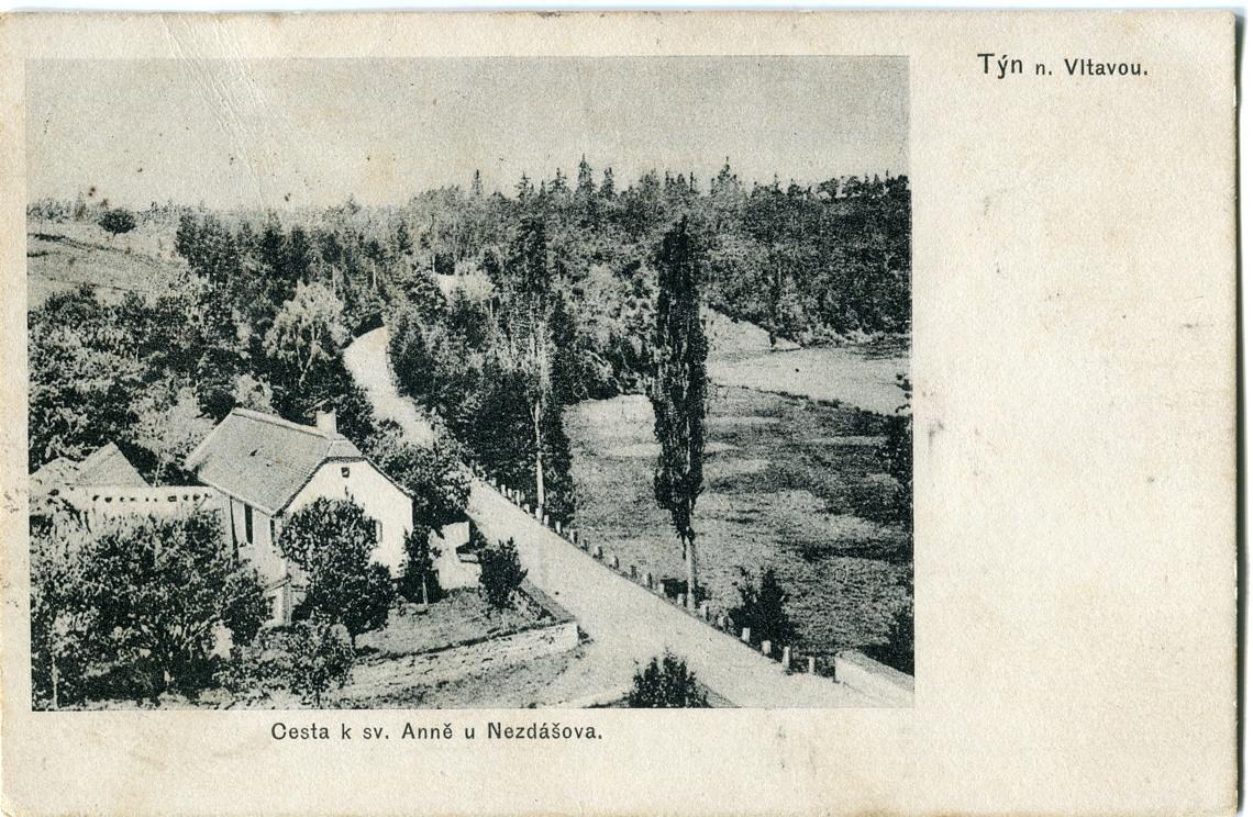 is-0137-cesta-k-sv-anne-u-nezdasova-1140