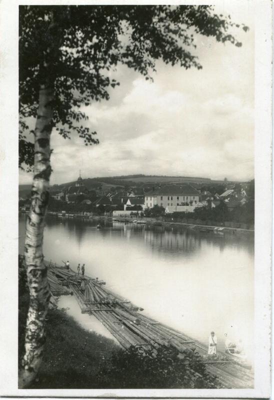 is-0146-pobliz-lodenice-pristaviste-voru-1140