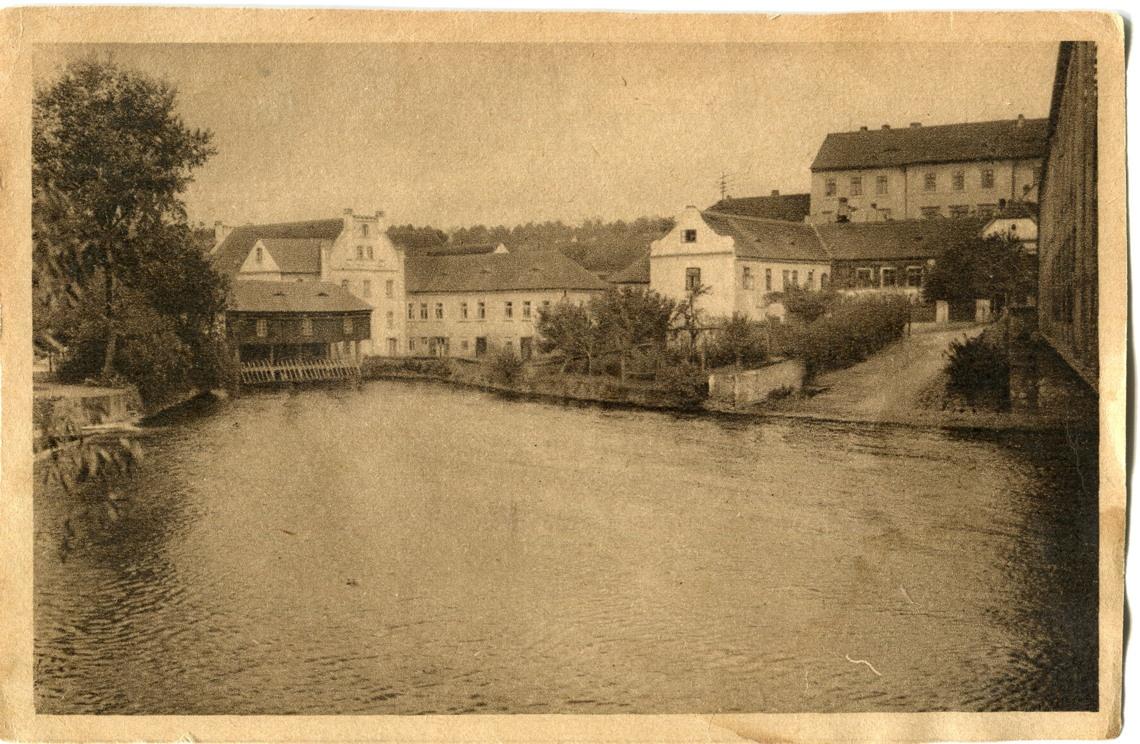 is-0151-mlyn-pod-soudem-starym-mostem-1140
