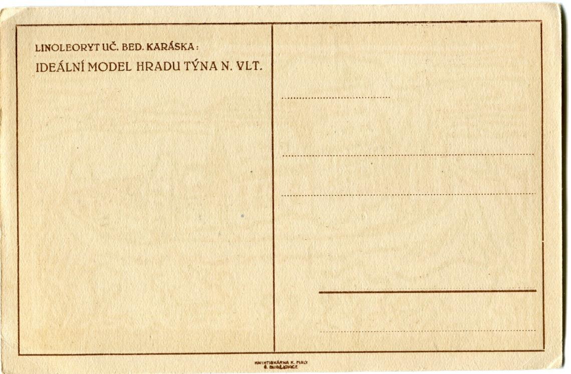 is-0154-z-linoleoryt-bedricha-karaska-ucitele-idealni-hrad-tyn-nad-vltavou-1140