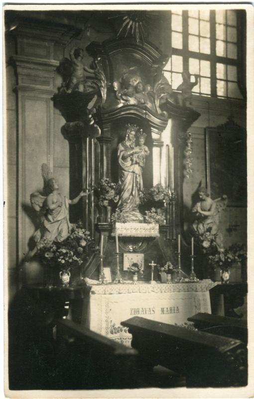 is-0161-oltar-kostel-1140