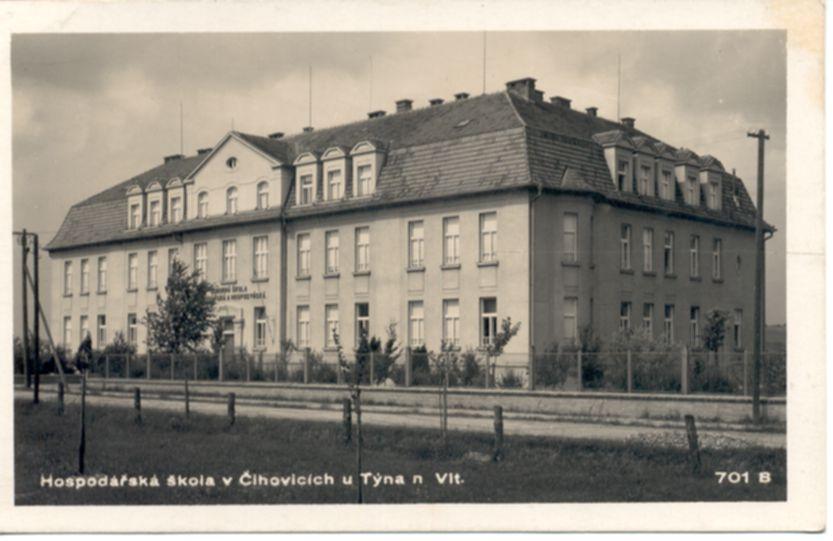 dt-0034-hospodarska-skola-v-cihovicich