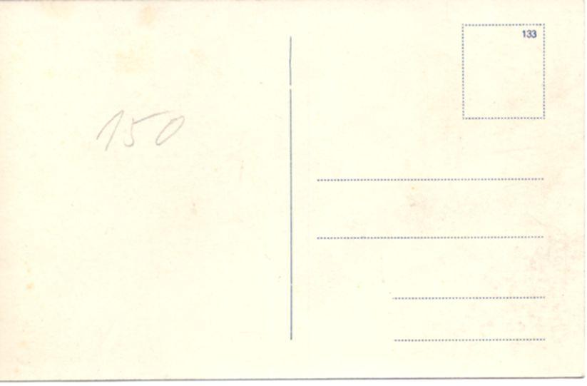 dt-0038-z-namesti-jarmark
