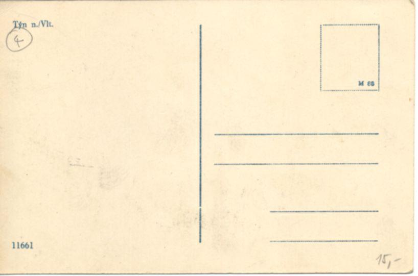 dt-0040-z-reka-v-podskali