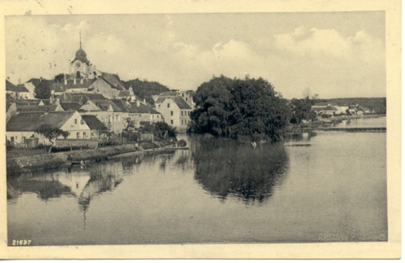 dt-0043-dolni-brasov-od-stareho-mostu