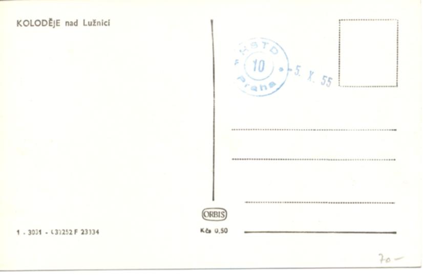 dt-0046-z-kolodeje-z-praveho-brehu