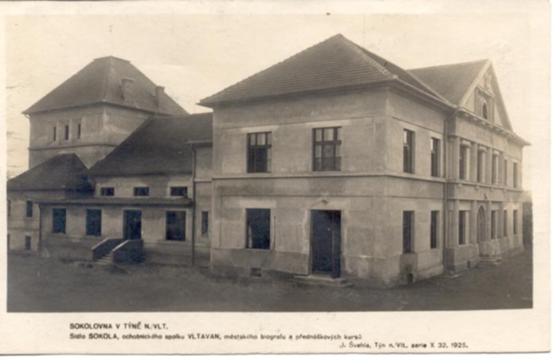 dt-0047-sidlo-sokola-1925