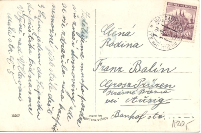 dt-0048-z-sporitelna-1940