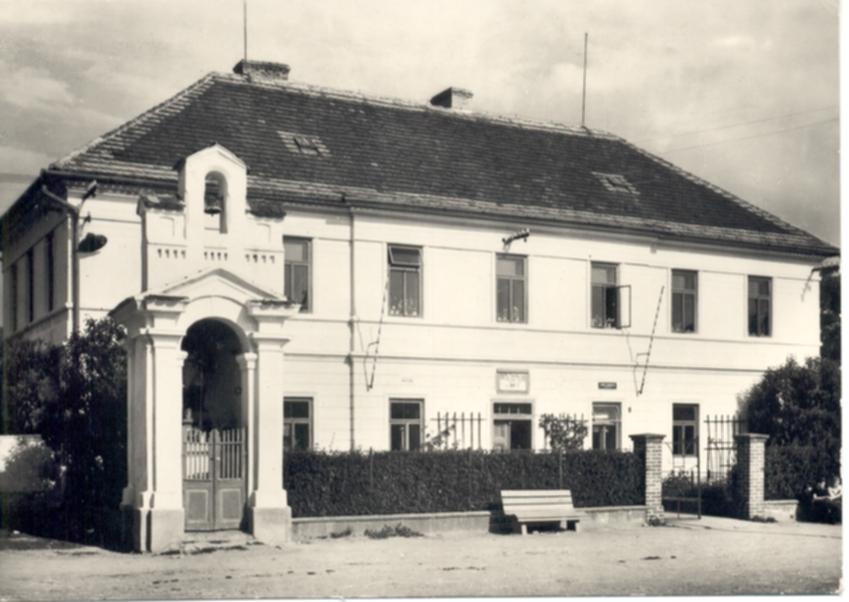 dt-0055-neznasov-zakladni-devitileta-skola