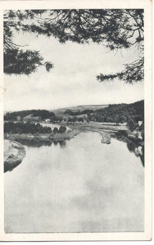 dt-0068-moldautein-zusammenfluss