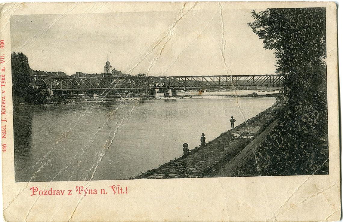 is-0171-kluci-u-jezu-u-stareho-mostu-1140